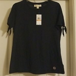🌼Brand New Michael Kors Top Size Small🌼